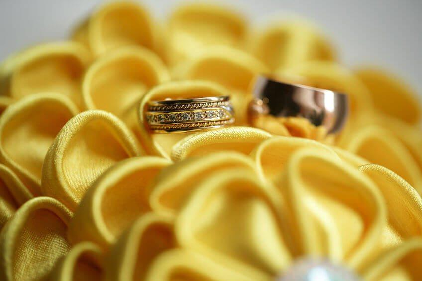 pakenham divorce lawyers
